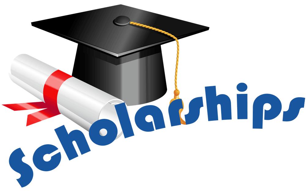 National Taipei University (NTPU)】ESIT scholarship program